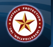 Buffalo Protection & Investigation Services